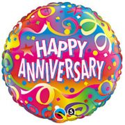 balloon_Happy_anniversary_colorful_a2072xg__74295.1343174123.1280.1280