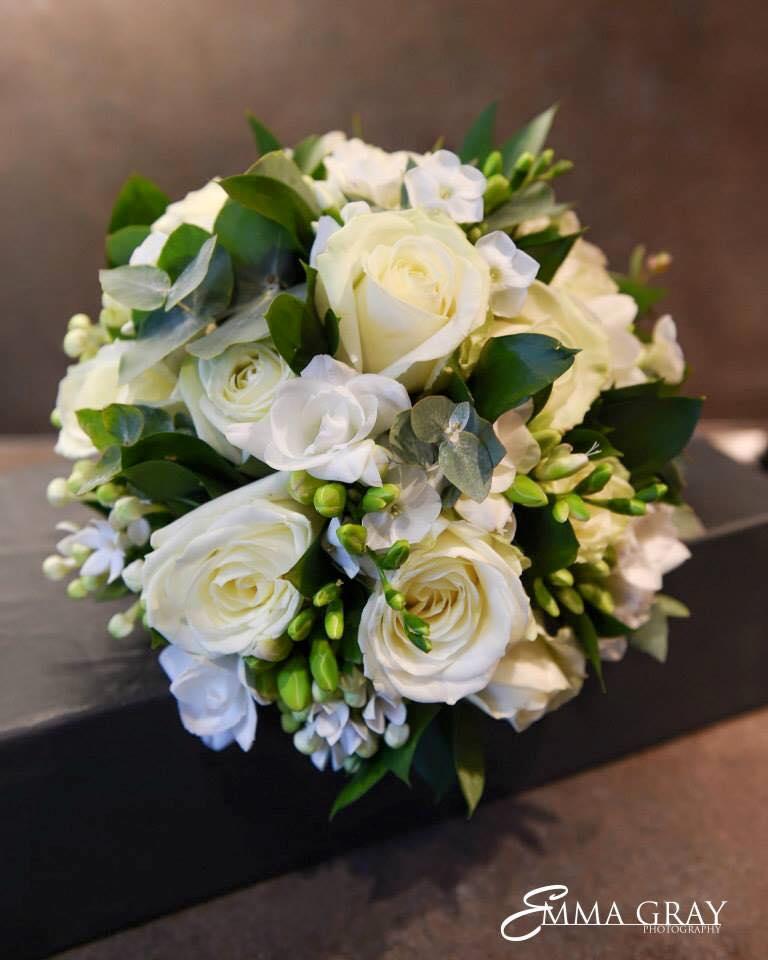 bridal-bouquets-16