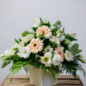 Floral baskets and Arrangements