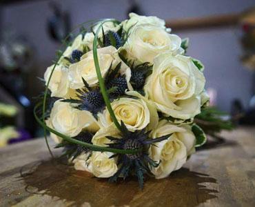 IF_HP_Weddings1