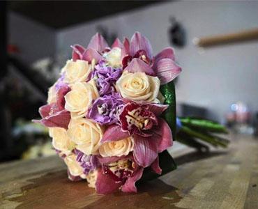 IF_HP_Weddings2